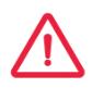 Cofidis áruhitel és kölcsön KHR aktöv adós figyelmeztetés