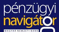 Pénzügyi Fogyasztóvédelmi Központ