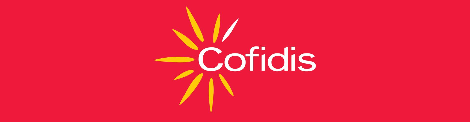 Cofidis Magyarország - Személyi kölcsön hitelkalkulátor 28015953e0