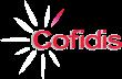 www.cofidis.hu