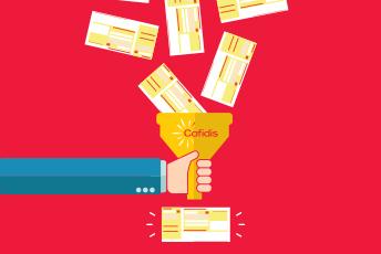 Cofidis Adósságrendező: hitelkiváltással megtakarítás érhető el