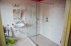 Cofidis Milliónyi Álom - Akadálymentesített fürdőszoba kialakítása